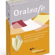 oralsafe